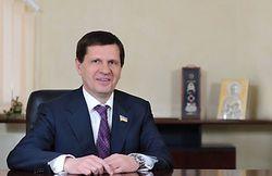 Отставку мэра Одессы связывают со скандалом вокруг Игоря Маркова
