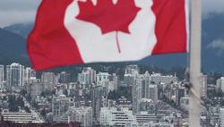 Канада расширит список санкций против граждан Украины