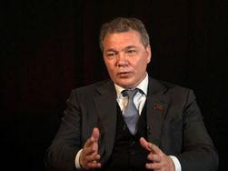 Страны Прибалтики понимают только язык санкций – депутат Госдумы от КПРФ