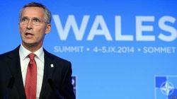 Новый генсек НАТО озаботится не сотрудничеством с Россией, а защитой от нее
