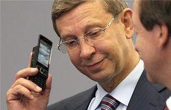Следственный комитет опроверг данные СМИ об освобождении Евтушенкова