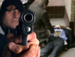 Жители захваченных боевиками территорий жалуются на мародерство и бандитизм