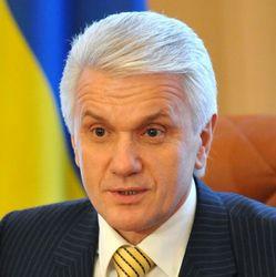 Литвин: Украина на пороге гражданской войны