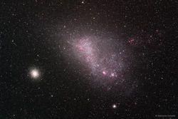 Прибор MAXI, установленный на модуле Kibo МКС, максимизирует знания о Вселенной