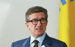 Власть не контролирует треть Донецкой области – Тарута