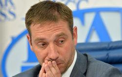 Замглавы МЭР Белякова уволили за публичную критику пенсионной реформы