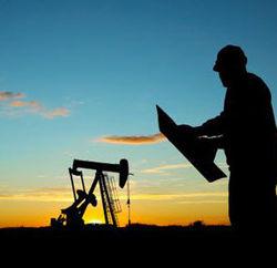 Цена на фьючерс нефти на бирже продолжает снижаться