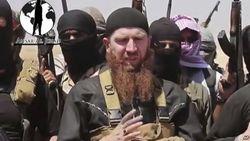Чеченцы стали элитой армии ИГ – иноСМИ