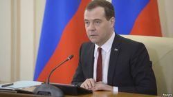 Москва грозит Тбилиси «защитными мерами», если Грузия ратифицирует СА с ЕС