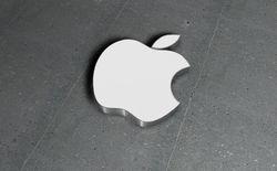 Apple развивает свою новую картографическую службу Spotsetter