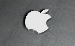 В экраны устройств Apple будут интегрированы солнечные панели