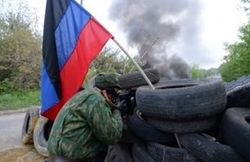В России через соцсети призывают к войне с Украиной