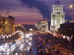 Названы самые популярные агентства недвижимости Москвы