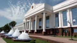 Выборы Сенаторов Олий Мажлиса Узбекистана состоятся 13-14 января 2015 года