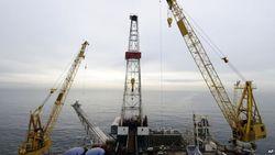 Выйдя на рынок нефти, США полностью перекроят его – эксперты