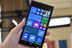 Microsoft WP8-смартфон BLU Win JR LTE вышел на рынок США