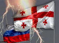 Грузия и Россия планируют расширить формат переговоров