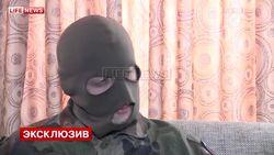 Российский телохранитель Мозгового не верит, что убийство совершили «Тени»