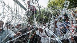 ЕС и Турция договорились по вопросу беженцев