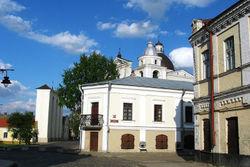 Поляки подготовили первые пакеты документов по реституции в Украине