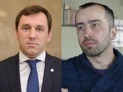 Еще два народных депутата вступили в БПП