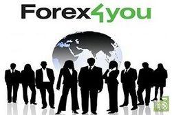 Компания Forex4you отныне имеет европейскую лицензию