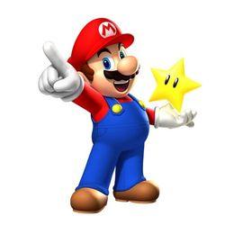 Nintendo запустила легендарную игру Super Mario Run для смартфонов