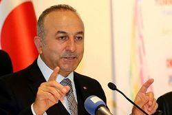 Турция в угоду Москве не намерена пересматривать свою позицию по Украине