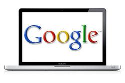 Google рассказал о запуске новой соцсети