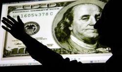 Трейдеры назвали условия разворота тренда биржевого индекса доллара DX