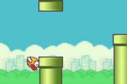 Разработчик игры Flappy Bird жалуется, что ее популярность сломала его жизнь