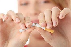 В Думе предлагают запретить продажу сигарет женщинам до 40 лет