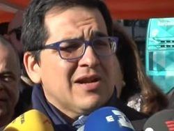 Риски для Европы: Каталония продолжит путь к независимости в 2019 г
