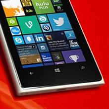 К анонсу готовится LG D635 на Windows Phone 8.1