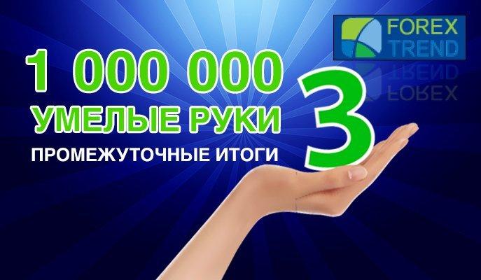 Bnjub конкурсf трейдеров forex независимый форекс форум зигзаг