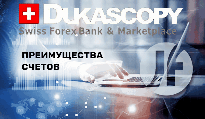 Форекс с минимальными счетами курс евро польский злотый