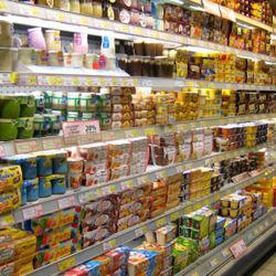 РФ введет пошлины на товары из Украины после имплементации СА с ЕС