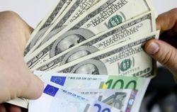 Курс доллара на Форекс: 5 главных экономических новостей США для следующей недели