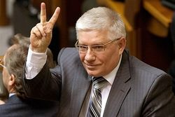 Чечетов: Назначение Коломойского и Таруты губернаторами – правильный ход