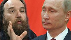 Студенты МГУ требуют уволить Дугина за призывы убивать украинцев
