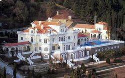 Все госдачи и резиденции будут проданы – Кабинет Министров Украины