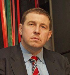 Экс-советник Путина: Цель Кремля – вся Украина