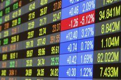 Рынки взбудоражило решение Саммерса не бороться за пост главы ФРС