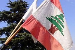 Застрелен ливанский шейх, поддерживавший Сирию - мнения экспертов