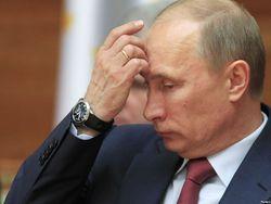 В РФ будут выдавать компенсации за солдат, «пропавших на учениях». Через год