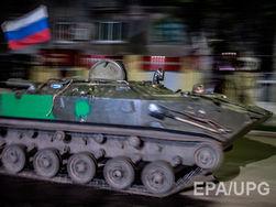 Кремль искусственно создает условия для вторжения в Украину – Маломуж