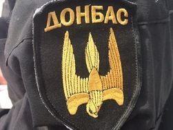 Украинцы подарили батальону «Донбасс» 10 автомобилей – Семенченко