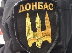 """Батальон """"Донбасс"""": украинских бойцов выводят из окружения под Иловайском"""