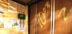 Киевсовет: забудьте о приватизации, все дома в Киеве - коммунальная собственность