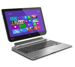 Toshiba Encore 7 – бюджетный планшет на Windows 8.1